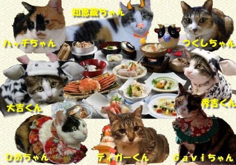 table21099.jpg