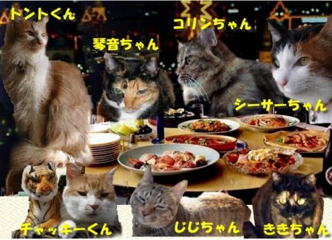 table41099.jpg