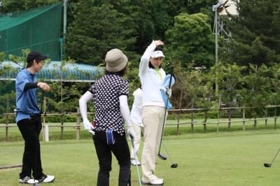 2010ゴルフ4