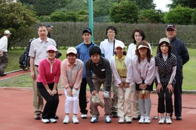 2010ゴルフ1