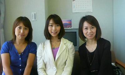 201009sinjin