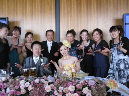 kh結婚2
