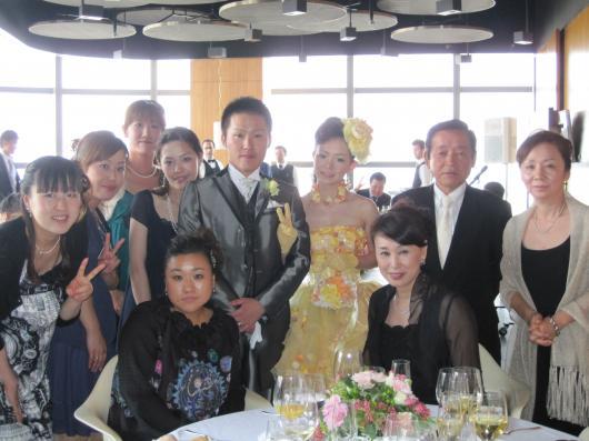 kh結婚1