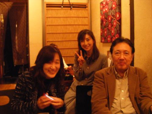201010薬局長会議6