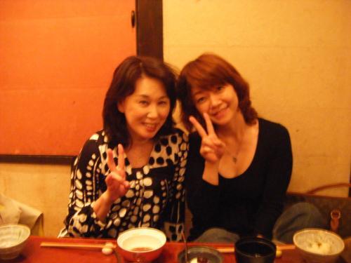 201010薬局長会議4