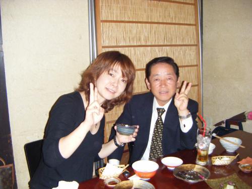 201010薬局長会議3