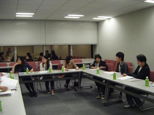 201010薬局長会議1