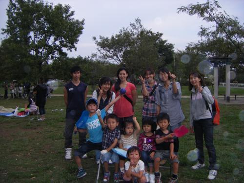 201010BBQ2