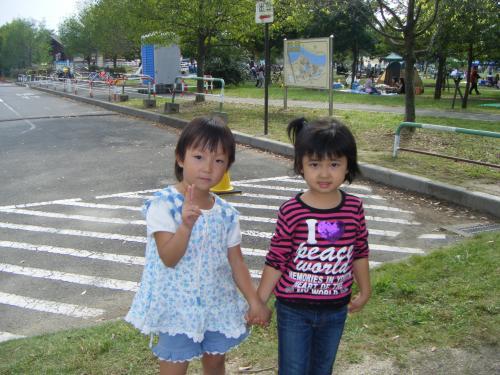 201010BBQ6