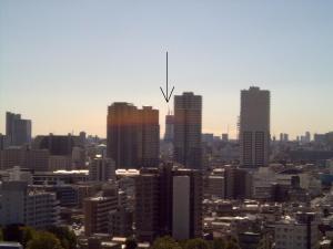 1027東京スカイツリー