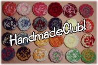 HandmadeClub
