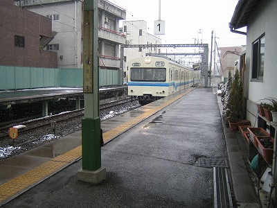 2011.2.11~12 005