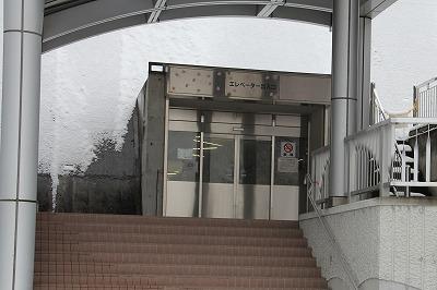 2011.02.11~12 033-1