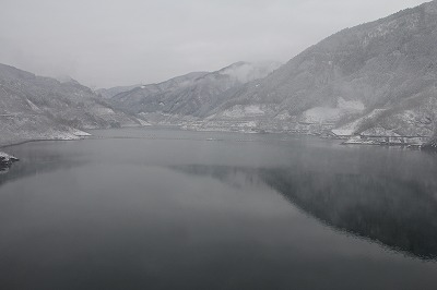 2011.02.11~12 044