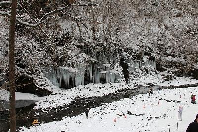 2011.02.11~12 062