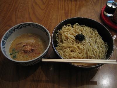 2011.4.9くすのき亭 001