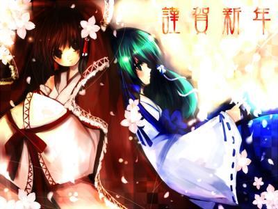 reimu-marisa_20110102081834.jpg