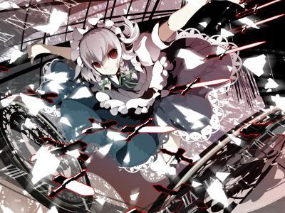 sakuya_20110411060459.jpg