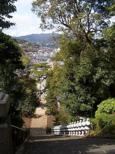 山の写真 123