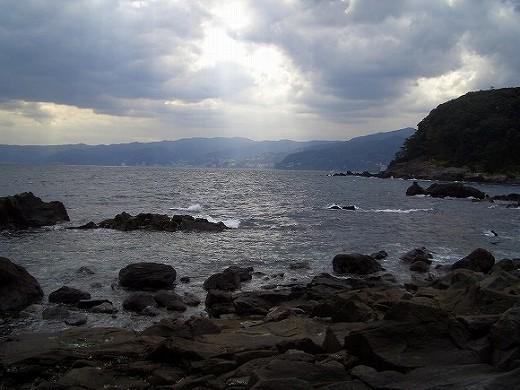 山の写真 144