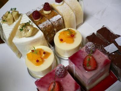 cake1112.jpg