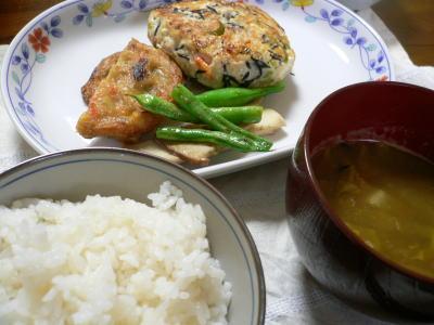 tofuhan-tenpura1220.jpg