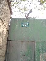 PB230024.jpg