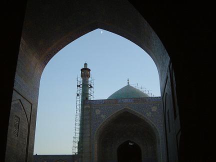 iran4.jpg