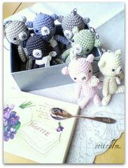 stitch_m001