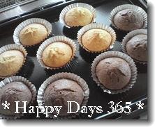 060722-capkcake.jpg