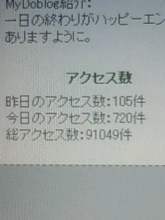 FI2611048_1E.jpg