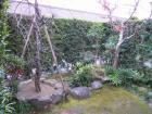 gojyobann-yashiki-3