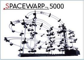 spacewarp.jpg