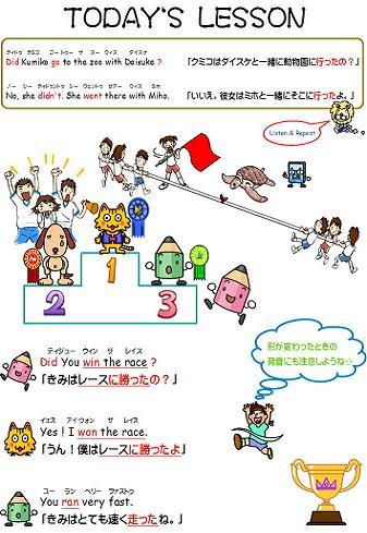 小学生テキスト21
