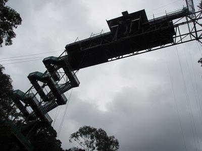 200809c25.jpg