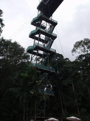 200809c26.jpg