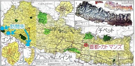 nepal_2mb.jpg