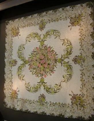 quilt2009_3