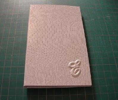 kitcardcase1