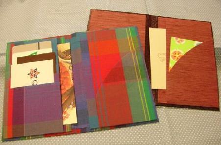 カードケースサンプル3