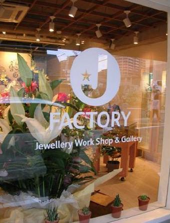 j-factory2