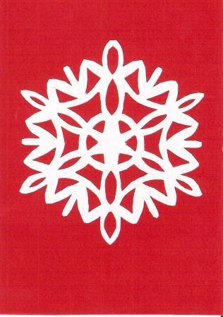 チェコヤナクリスマス2010-1