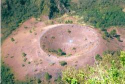 エルサルバドル写真1-20113