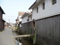倉吉2011