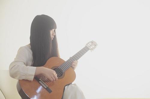 Ichiko_Aoba500.jpg