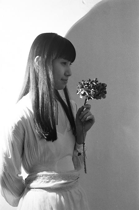 moriyuni_as.jpg