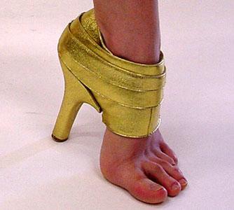 golden-heel.jpg