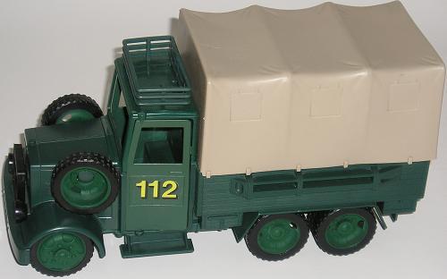 oldKenner truck1