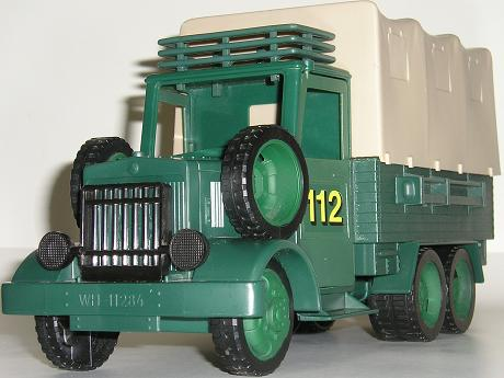 oldKenner truck2