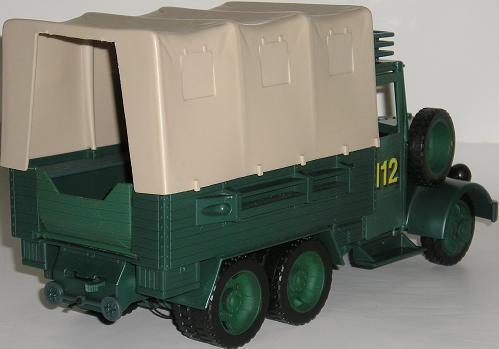 oldKenner truck3
